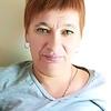 Natasha, 52, г.Смоленск