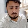 Akhtar, 29, г.Пандхарпур