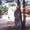Виктор, 62, г.Константиновка