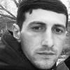Maksim, 31, Bakhchisaray