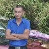 Дмитрий, 37, г.Орск