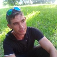 Иван, 30 лет, Близнецы, Москва