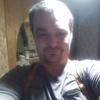 Макс, 40, г.Марево