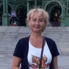 Olga, 51, г.Пушкино