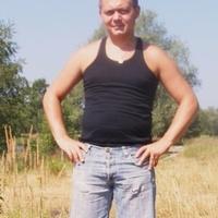 Александр, 30 лет, Дева, Москва