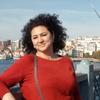Liliya, 49, Chistopol