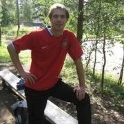 Александр _♀+♂=♥_ 33 Санкт-Петербург