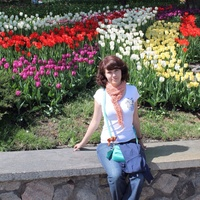 Aleksandra, 29 лет, Телец, Подольск