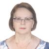 нелли, 63, г.Пермь