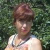 Лариса, 43, г.Изюм