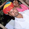 Tara saini, 47, г.Gurgaon