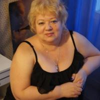 Татьяна, 70 лет, Козерог, Москва