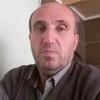 Yasar, 47, г.Баку