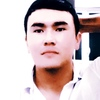 Саша, 31, г.Ташкент