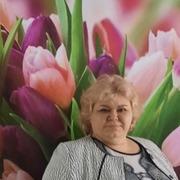 Елена 37 Покачи (Тюменская обл.)