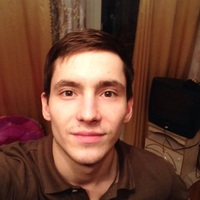 Kirill, 24 года, Весы, Мурманск