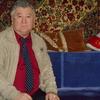 Аскар, 67, г.Усть-Каменогорск
