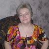 Лариса, 42, г.Воркута