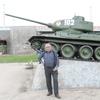 Александр, 68, г.Гатчина