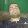 Aleksey, 22, New Urengoy