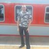 данил, 29, г.Камень-Рыболов
