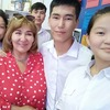 Bektur, 17, г.Бишкек
