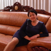 Марина, 48, г.Магадан