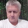 Sereja, 61, Mezhdurechensk