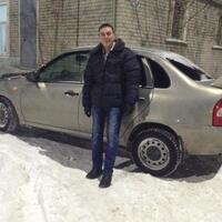 Сергей, 44 года, Овен, Димитровград
