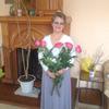 Наталья, 66, г.Оренбург