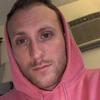 Allen Daniel, 37, г.Лос-Анджелес