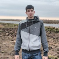 Дмитрий, 24 года, Скорпион, Хабаровск