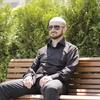 Анатолий, 41, г.Черняховск