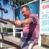 Юрий Ситников, 44, г.Пенза