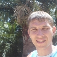 роман, 36 лет, Овен, Феодосия