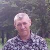 Igor, 55, Горлівка