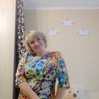 Александра, 45 лет, Козерог, Челябинск