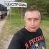 Dmitriy, 37, Sosnovoborsk