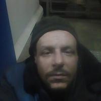 Костя, 39 лет, Овен, Москва