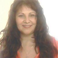 Ирина, 54 года, Рак, Большой Камень