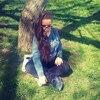 Диана, 22, г.Симферополь
