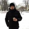 Володимир, 29, г.Калуш