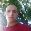 Андрей, 24, г.Нестеров
