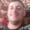 Владимир, 30, г.Астана