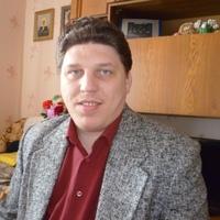 Владислав, 41 год, Водолей, Владимир