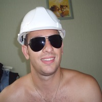 Aleksandr, 32 года, Овен, Санкт-Петербург