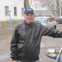 Евгений, 69 лет, Весы, Жигулевск