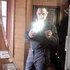 Александр, 48, г.Лабытнанги