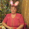 Лариса, 48, г.Краснозерское