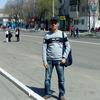 Petr, 41, г.Свободный